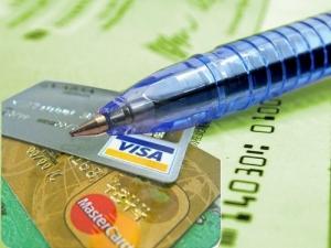 """Talsu privātmāju īpašnieki rēķinus par ūdeni varēs ērti saņemt un apmaksāt """"Swedbank"""" internetbankā"""
