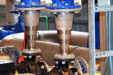 Ieguldījums tavā nākotnē – pieslēdzies centralizētajai ūdensapgādes un kanalizācijas tīklu sistēmai Talsos!