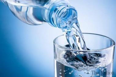 Sveiciens 22. martā – Pasaules ūdens dienā!
