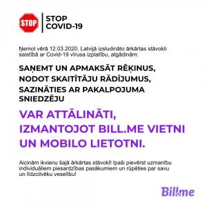 billme_covid_project
